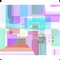 code2-home-icon3