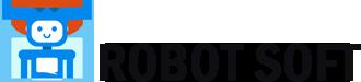 Robot Soft LLC